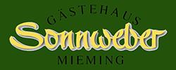 Gästehaus Sonnweber